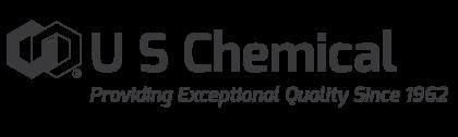 U S Chemical