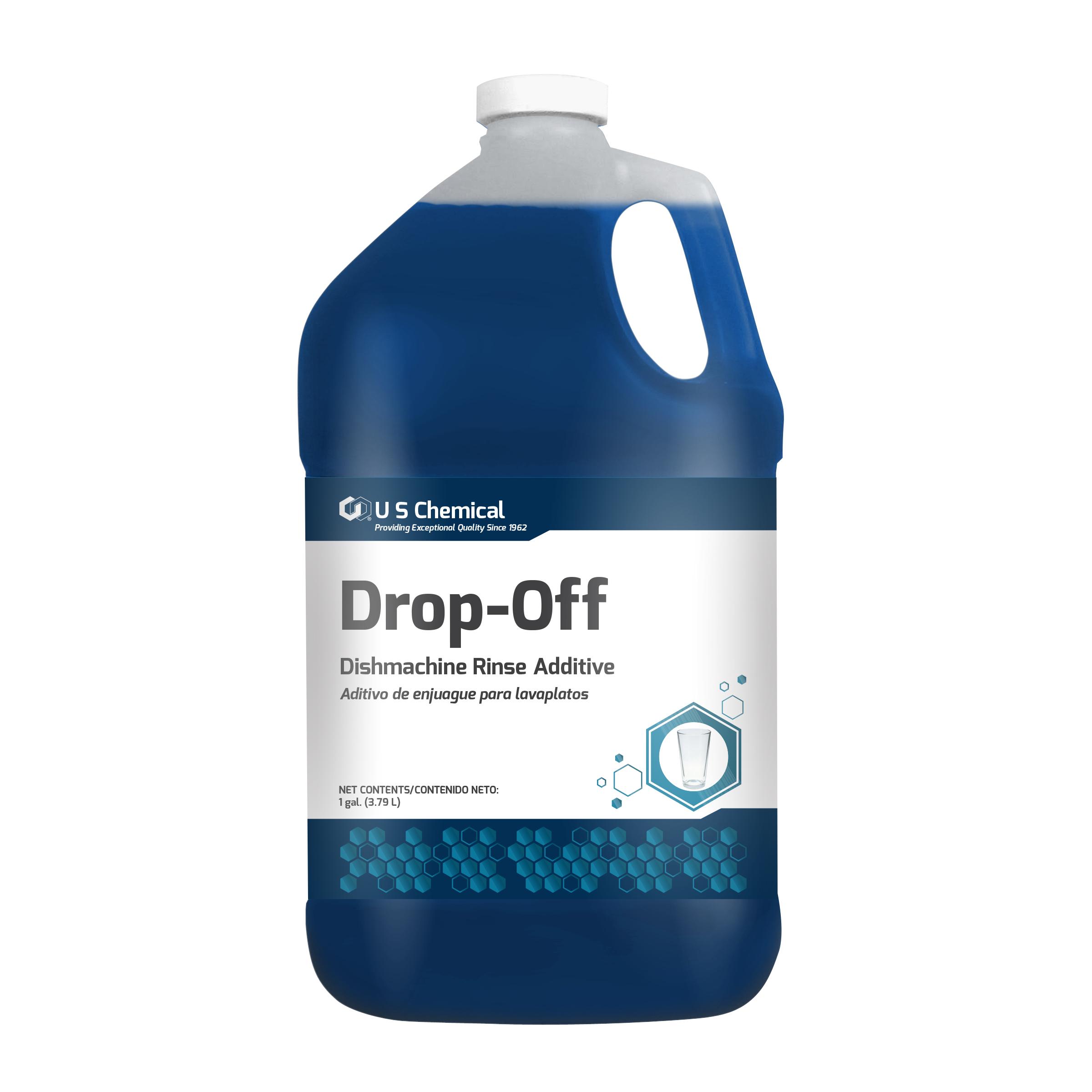 057021_DROP_OFF_1GA