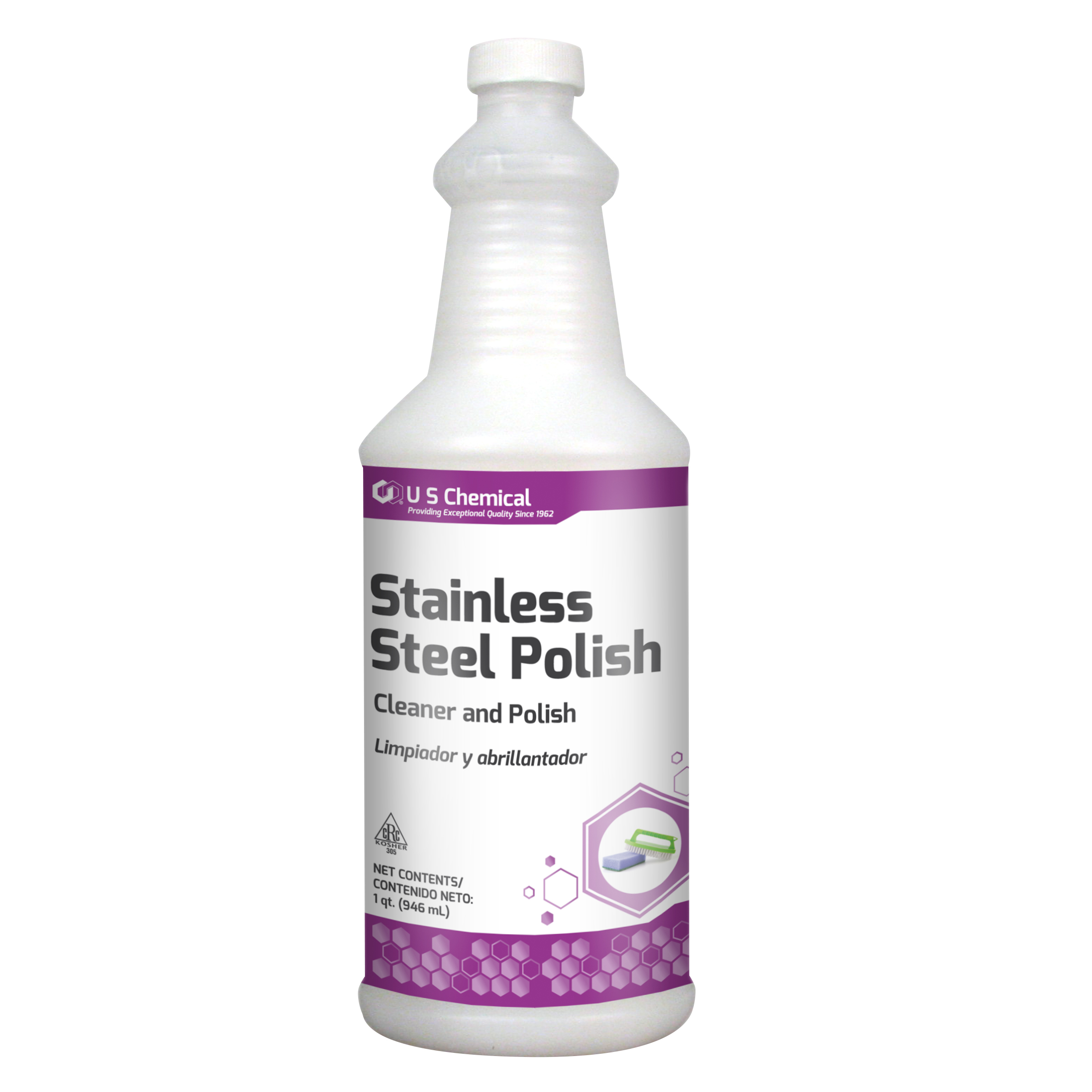 057060_STAINLESS_STEEL_POLISH_1QT