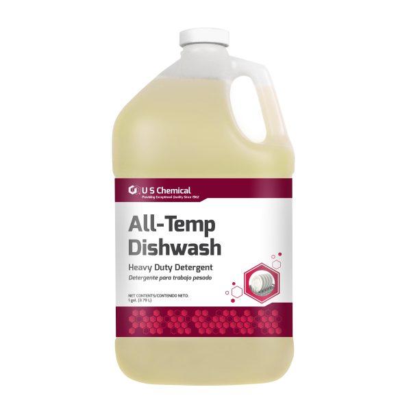 057350_ALL_TEMP_DISHWASH_1GA