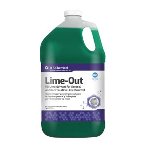 USC Lime-Out