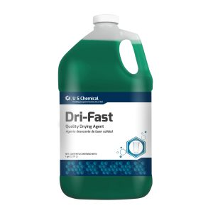 USC Dri-Fast