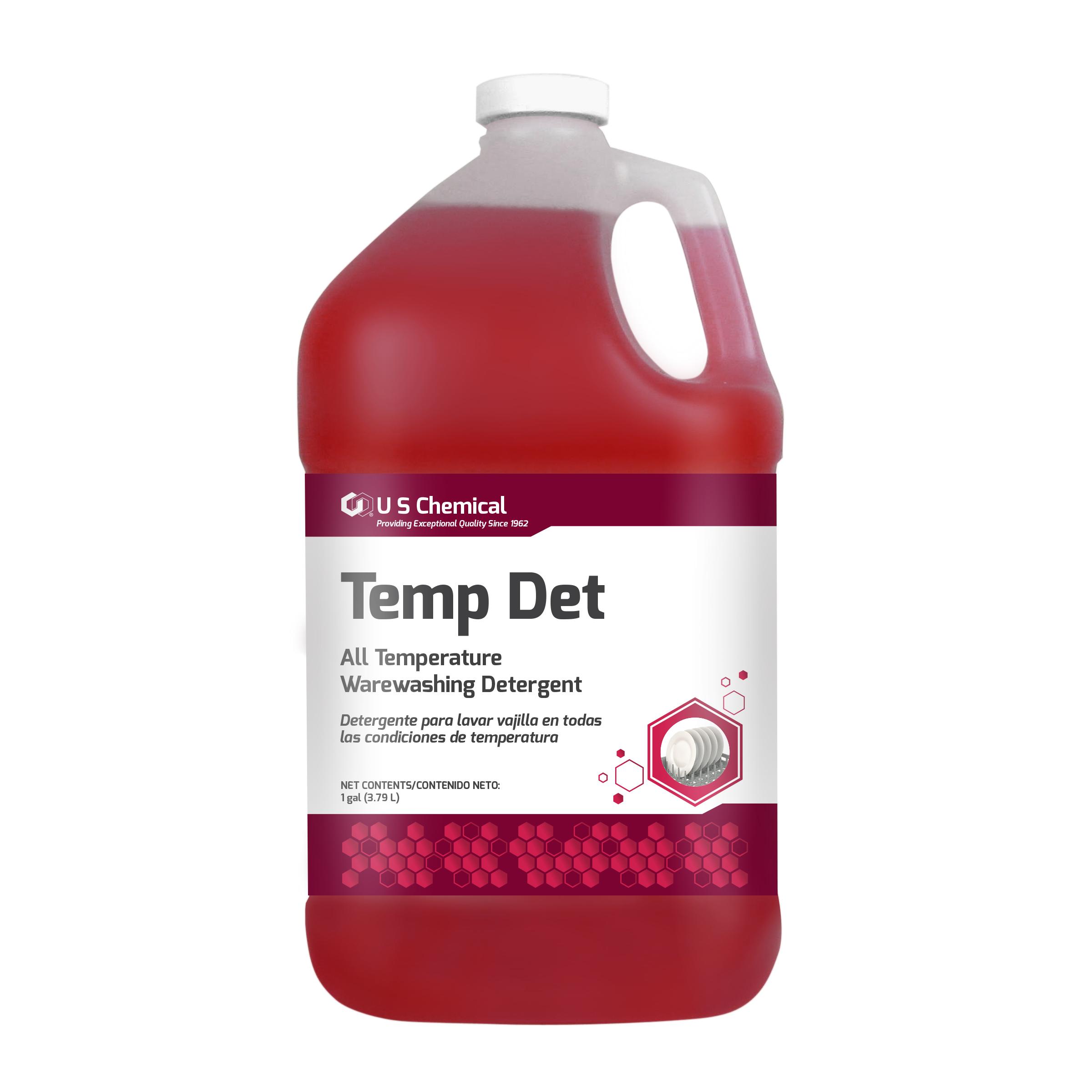 057560_TEMP_DET_1GA