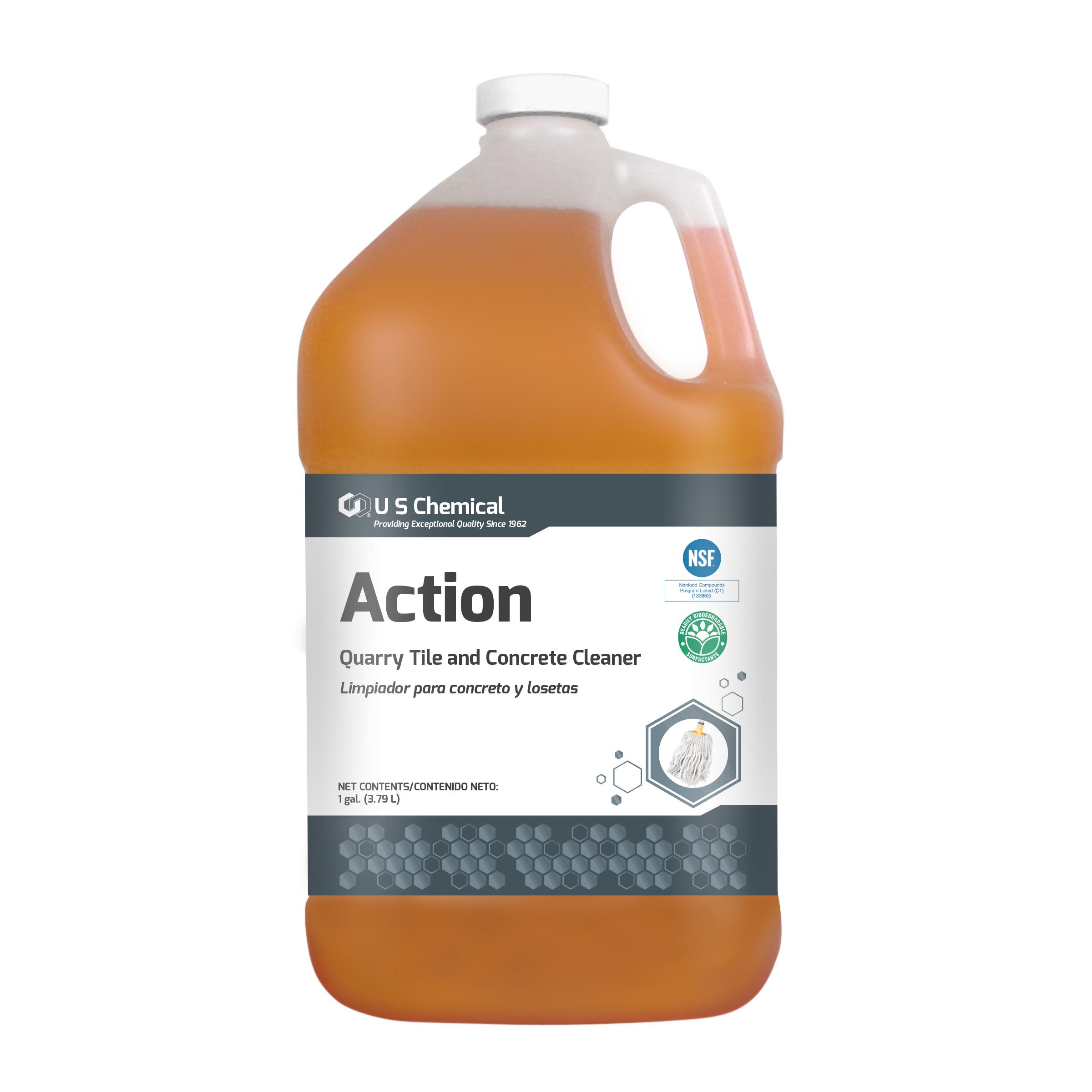 057595_ACTION_1GA