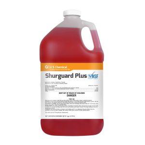 USC Shurguard Plus™