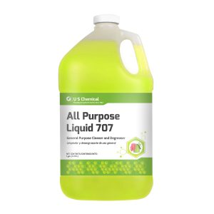 USC All Purpose Liquid 707