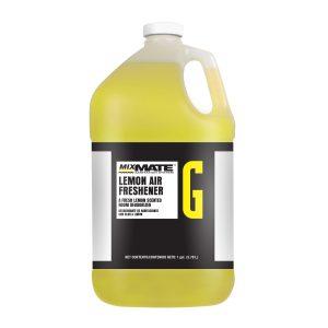 MixMATE™ Lemon Air Freshener G