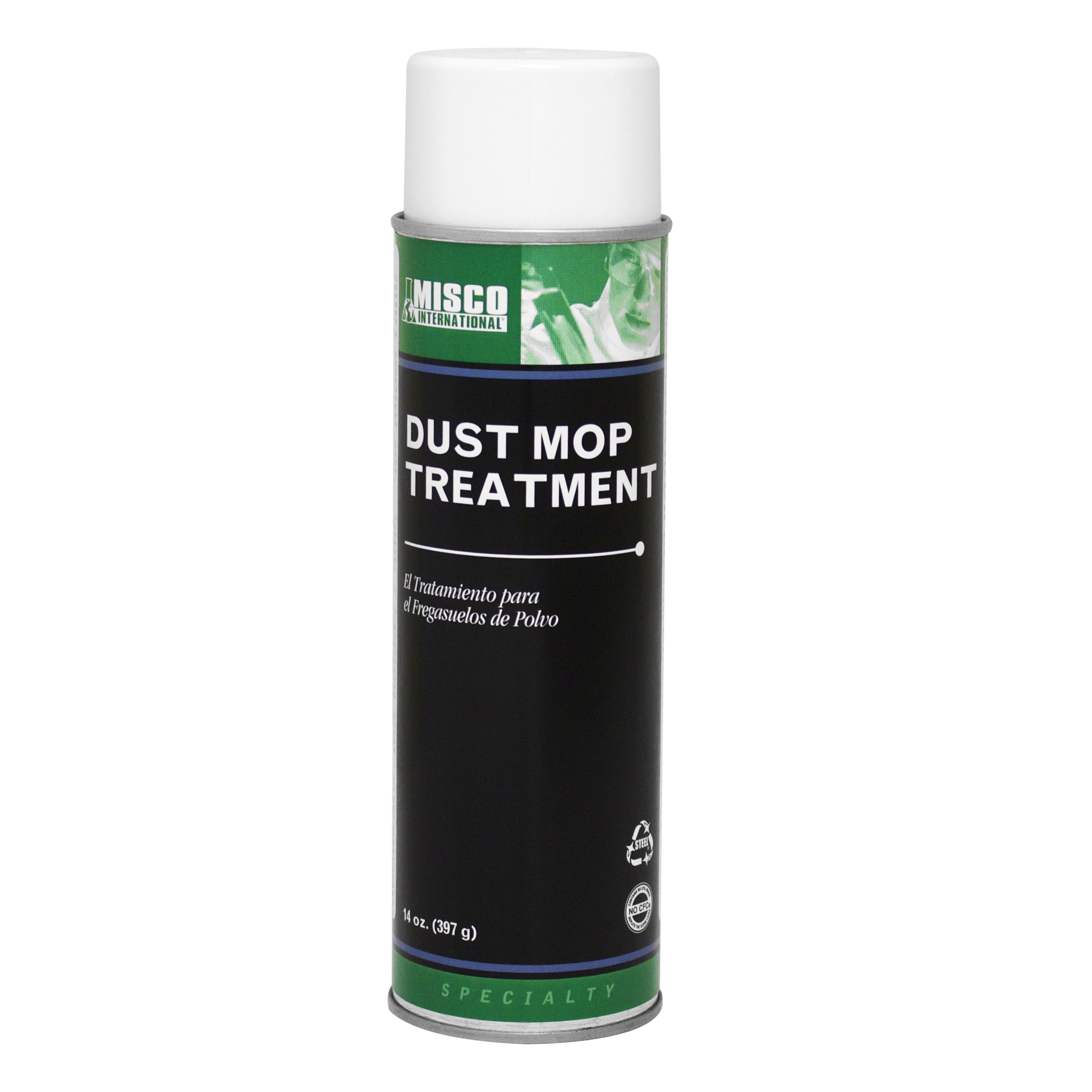 065352_DUST_MOP_TREATMENT