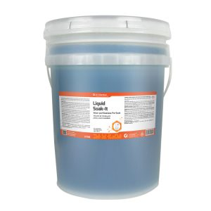 USC Liquid Soak-It