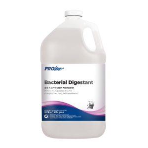 Proline™ Bacterial Digestant