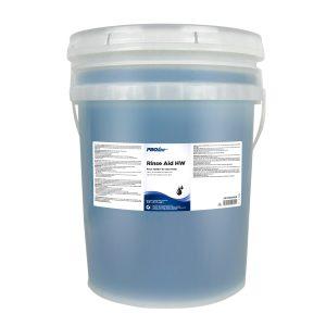 Proline™ Rinse Aid HW