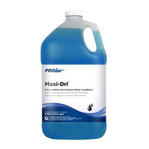 Proline™ Maxi-Dri<sup>®</sup>
