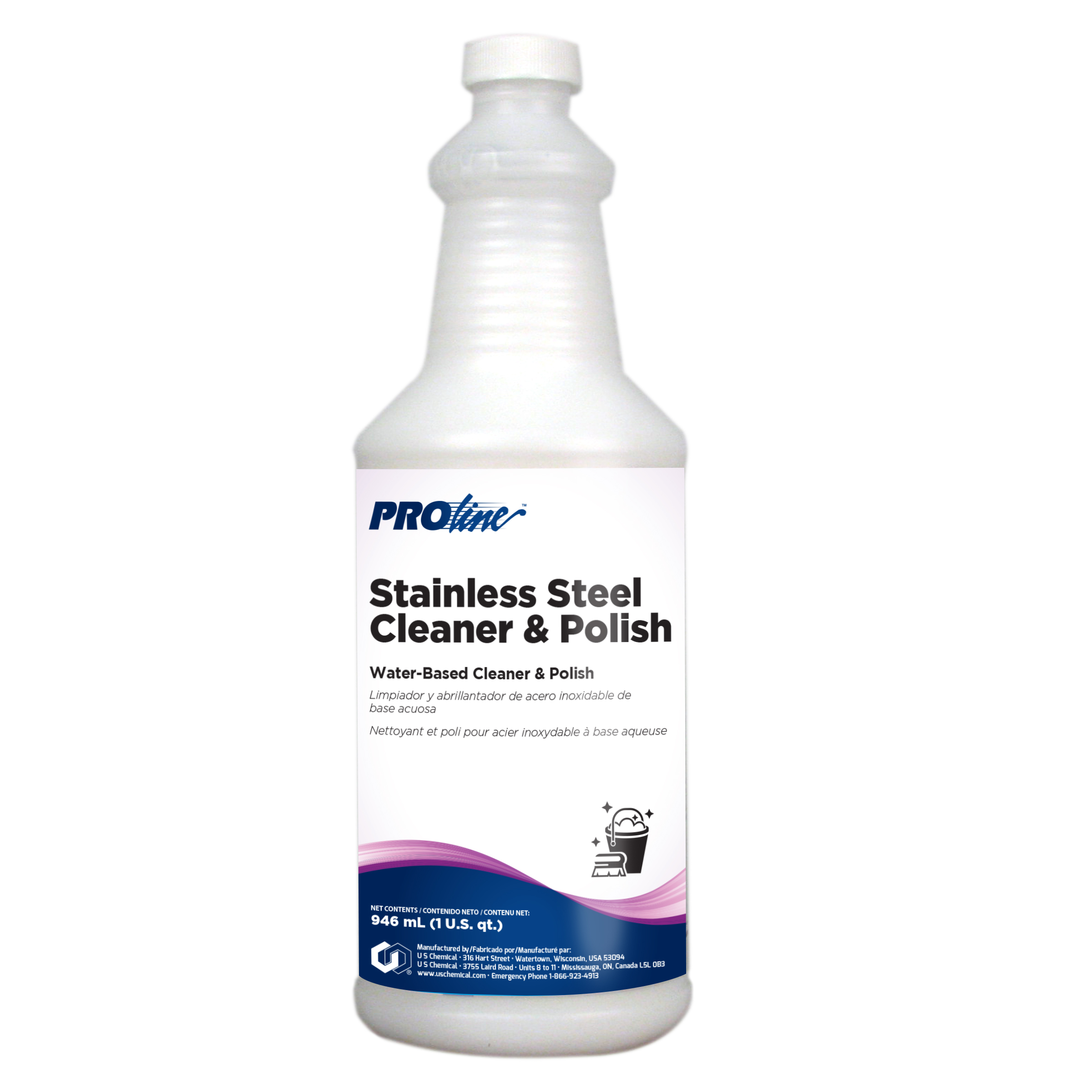 101100128_STAINLESS_STEEL_CLEANER_POLISH_1QT