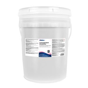 Proline™ Concentrated Emulsifier