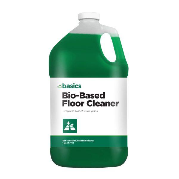 101100651_BIO_BASED_FLOOR_CLEANER