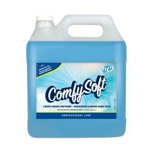 ComfySoft