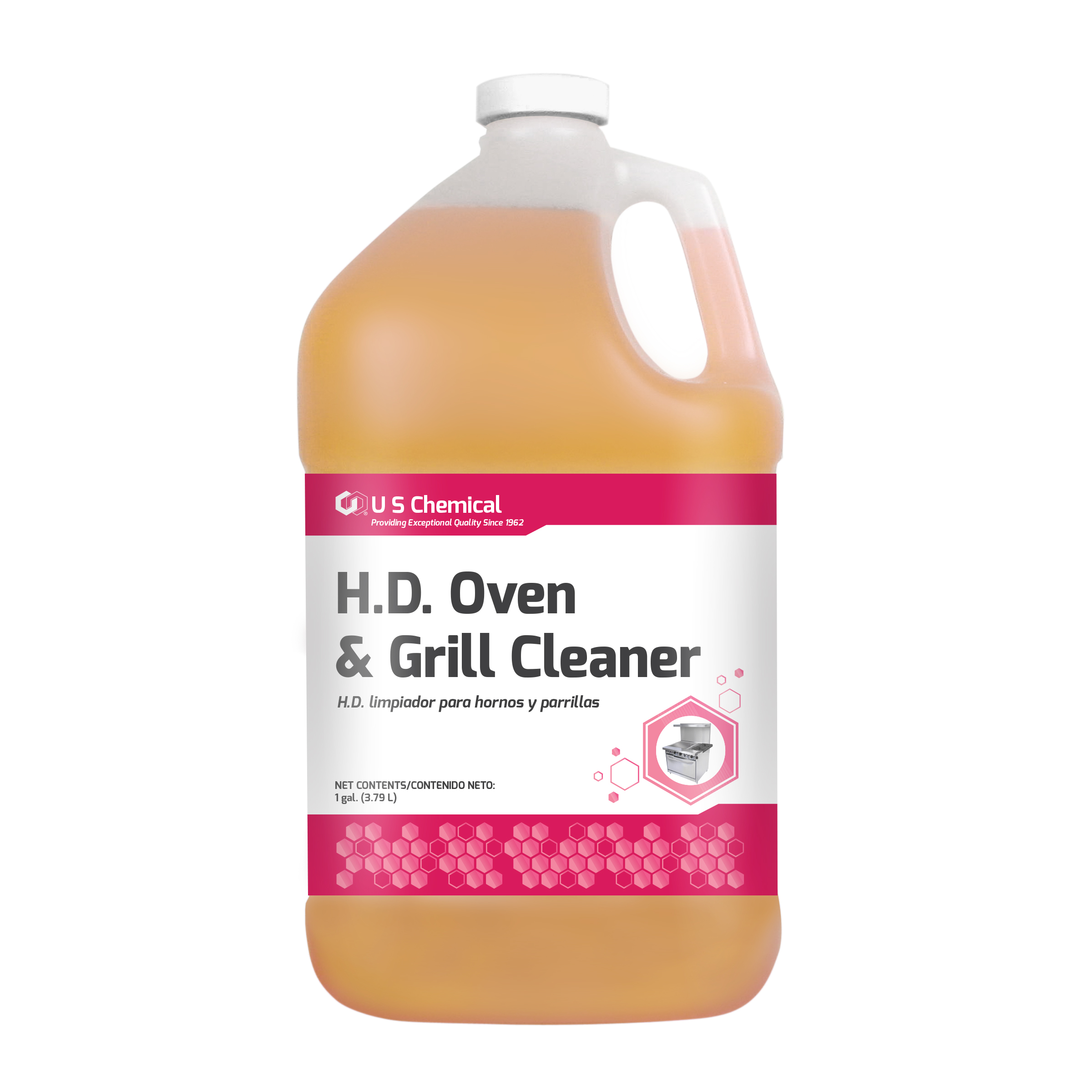 4433348_HD_OVEN_GRILL_CLEANER_1GA