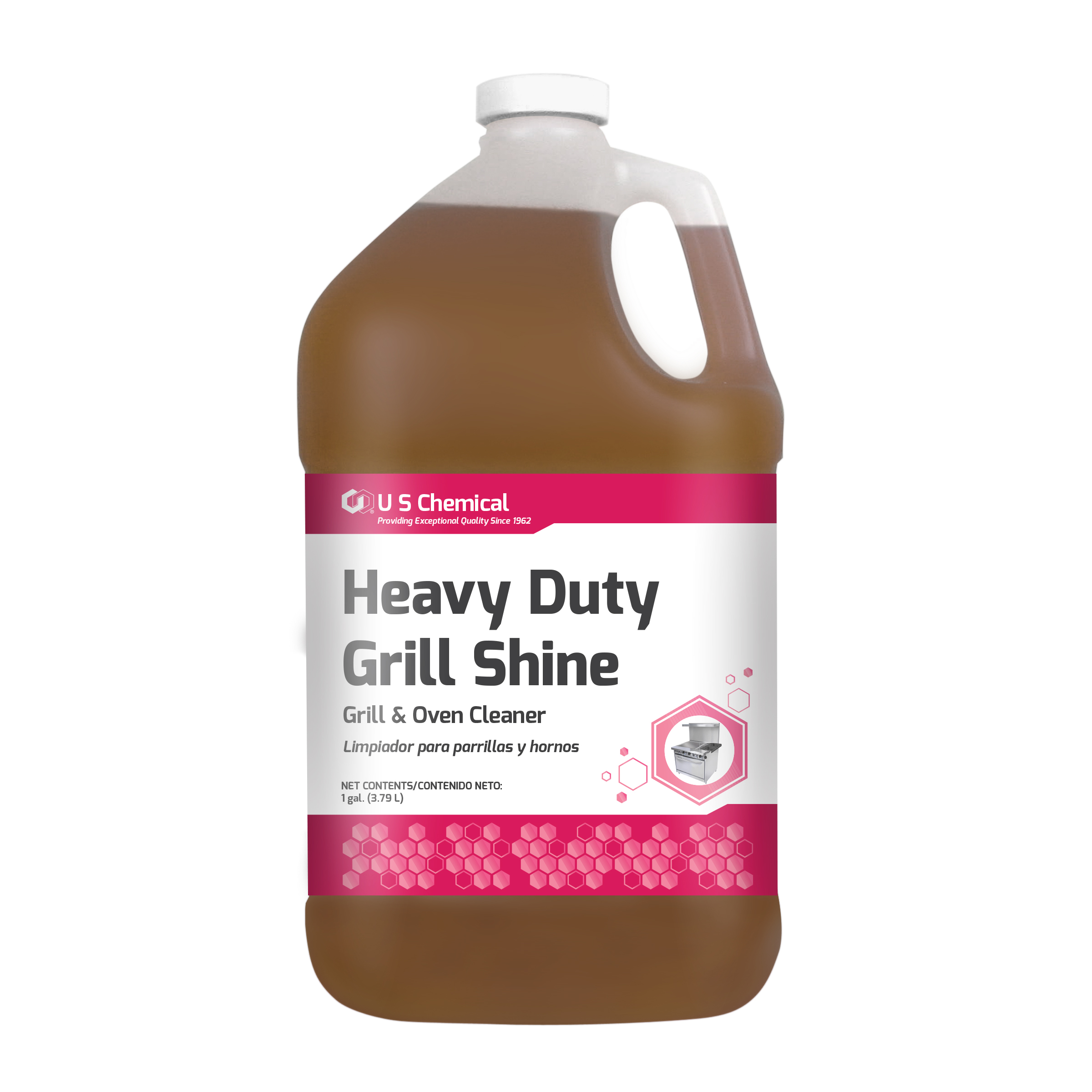 4435888_HEAVY_DUTY_GRILL_SHINE_1GA