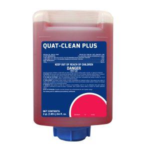 USC Quat Clean Plus