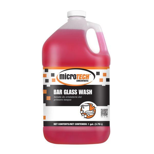 5502940_BAR_GLASS_WASH