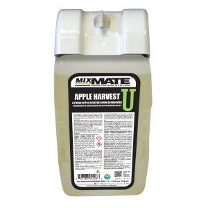 MixMATE™ Apple Harvest U
