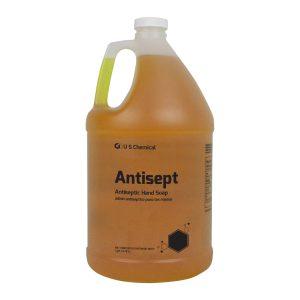 USC Antisept