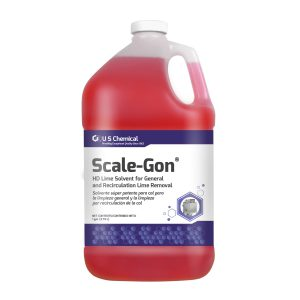 USC Scale-Gon<sup>®</sup>