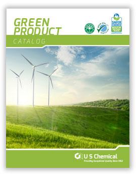 l004399_green_brochure-2