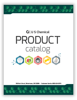 L005326_PRODUCT_CATALOG_COVER_WEB