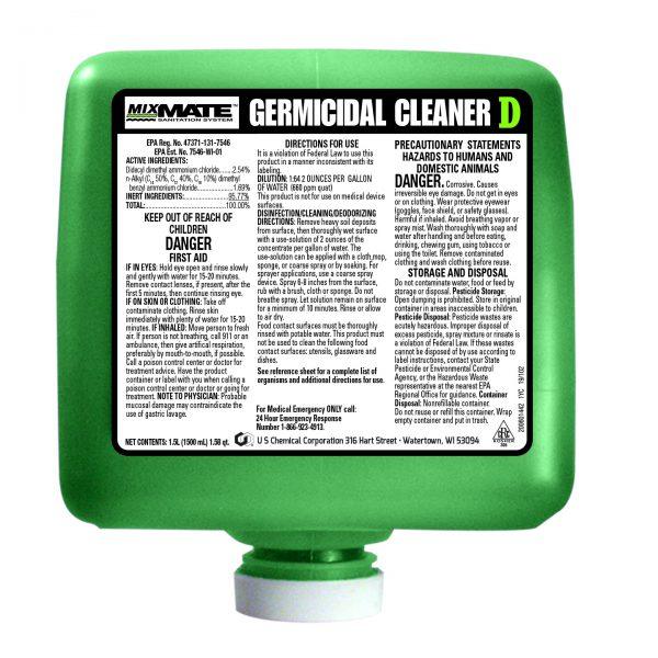 101102678_GERMICIDAL_CLEANER_1500ML