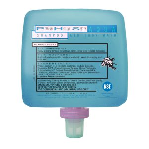 PHS Aqua